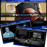 AT&T :: Home Turf